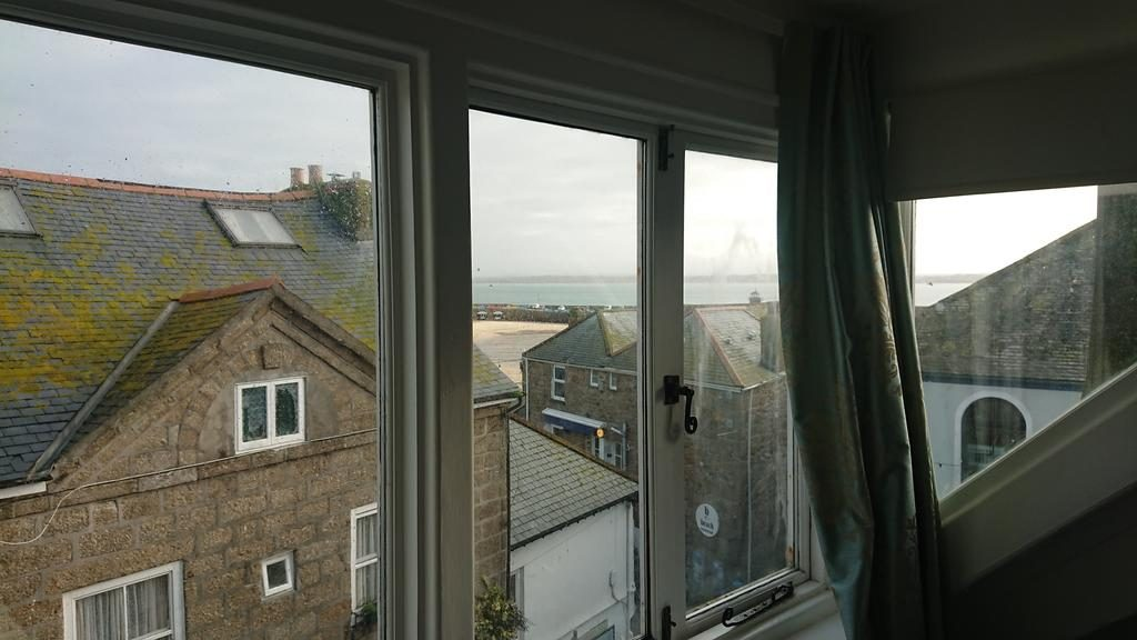 Room 1 View