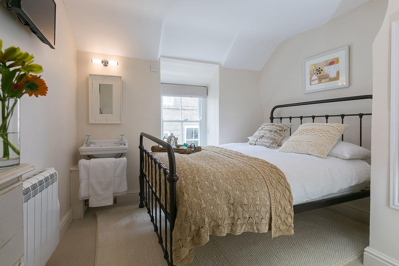 The Hepworth Room